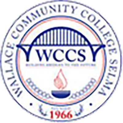 Wallace Community College Selma  catalog